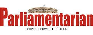Parliamentarian